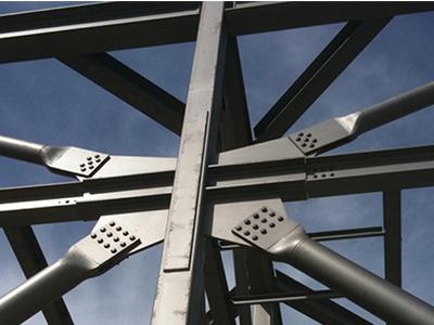 Dimensionamiento y Detallado de Conexiones en Acero para Proyectistas según Norma AISC